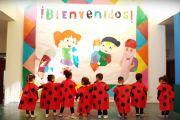 San Bartolomé de Tirajana abre el plazo de inscripción para los centros municipales de educación infantil