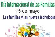San Bartolomé de Tirajana se suma a la celebración del Día Internacional de la Familia