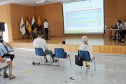 Adjudicado el contrato de asistencia técnica para la ejecución de la Estrategia de Desarrollo EDUSI SBT2020 (FEDER)