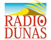 BannerRadioDunas