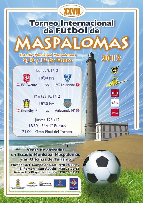 Tournoi de Maspalomas en janvier Cartel_Torneo_Internacional_Maspalomas